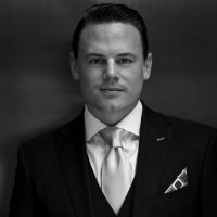 Adam Sansiveri - Strategic Investment - Partner