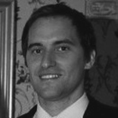 Brian Mongeon - Partner