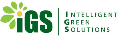 Intelligent Green Solutions