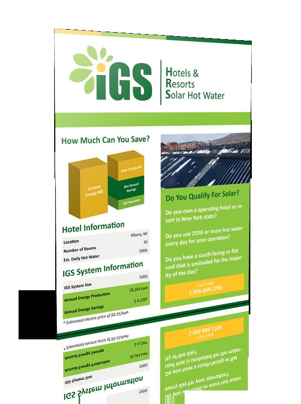 PDF Version: Hotel Solar Hot Water System – Staybridge Suites / Marriott