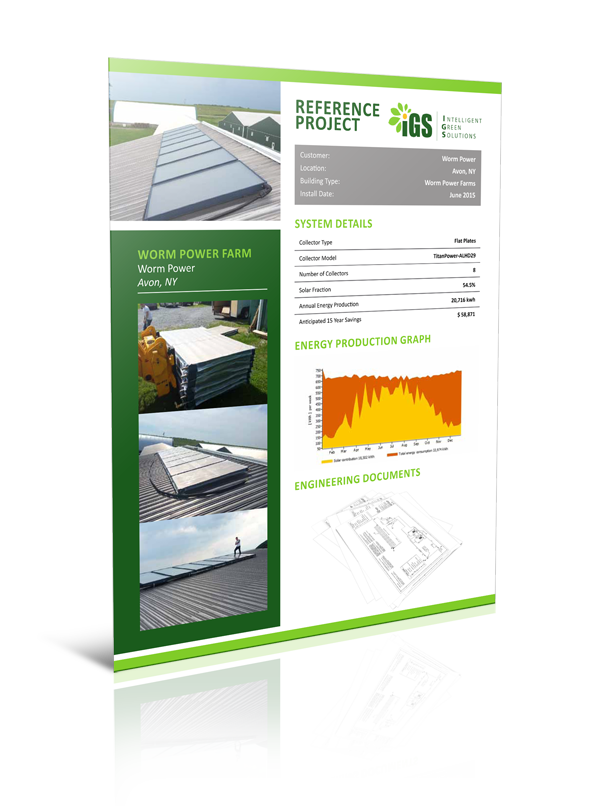 http://www.intelligentgreensolutions.com/documents/2015/06/reference-project-worm-power-farm-solar-hot-water-avon-ny