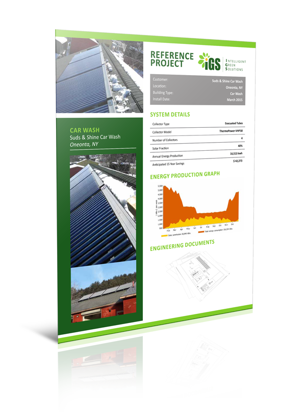 http://www.intelligentgreensolutions.com/documents/2015/04/reference-project-suds-shine-car-wash-solar-hot-water.pdf