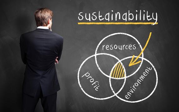 Solar Feasibility Studies
