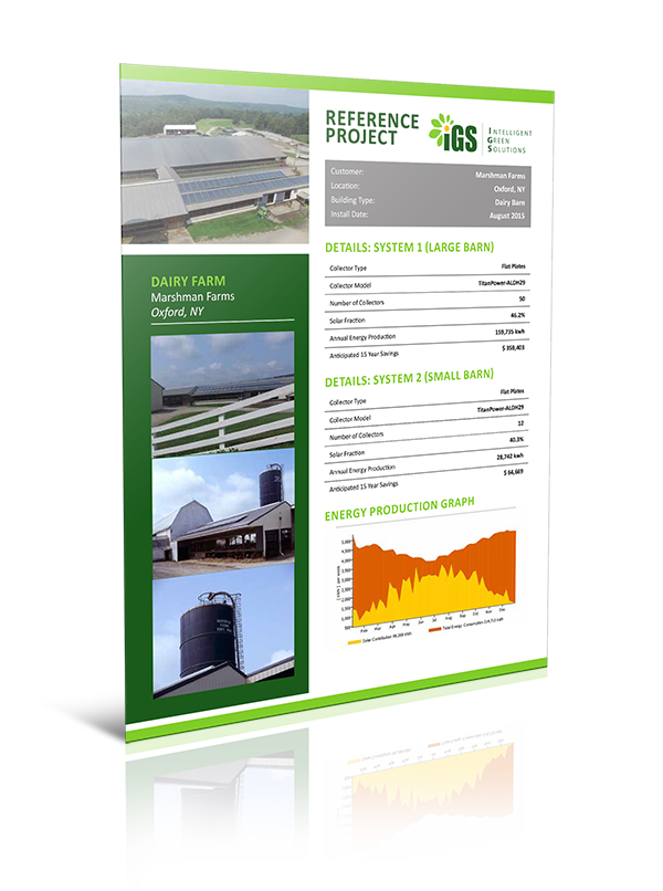 http://www.intelligentgreensolutions.com/documents/2015/09/reference-project-marshman-farms.pdf
