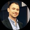 Adam Farrell CEO IGS