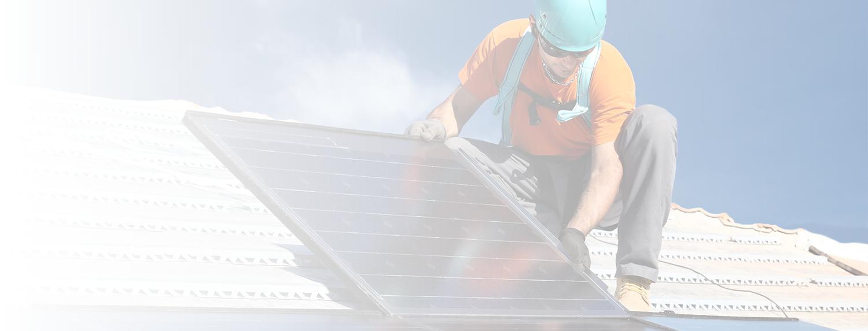 solar jobs help economy