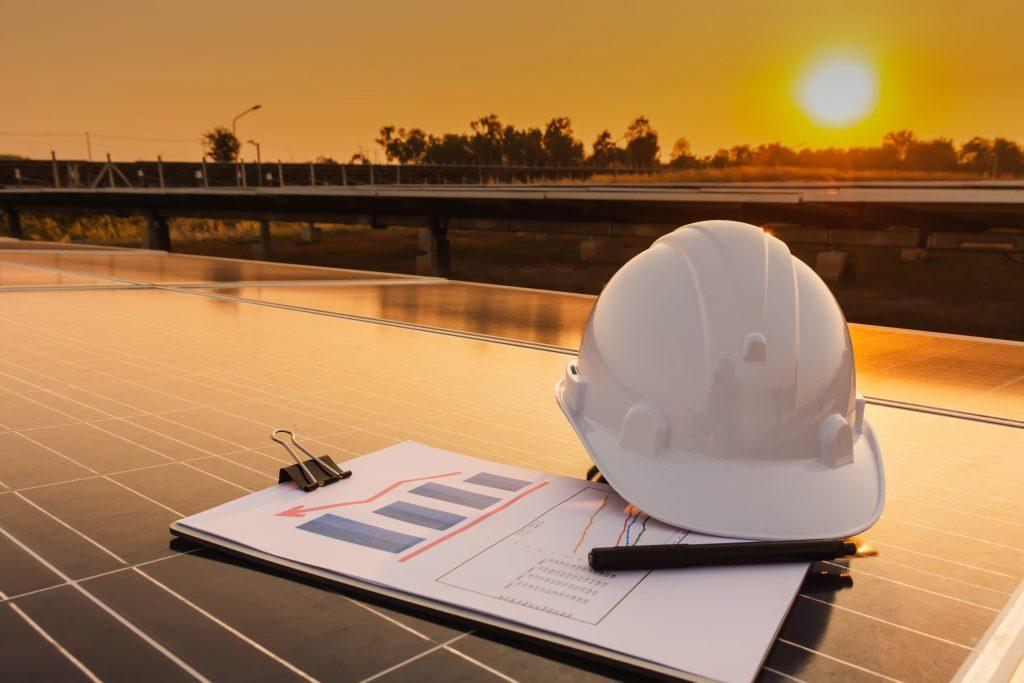 savings with solar incentives rebates