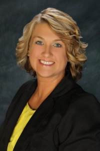 Melissa Letts Office Manager Sales