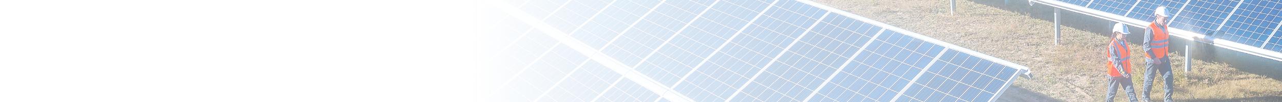 Striving for Solar Panel Dependence