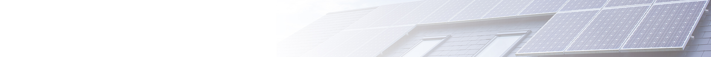 The hardest part of going solar is deciding which finance path to take.